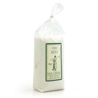 Итальянская органическая рисовая мука